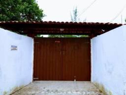 Sítio Murado no Aquiraz (Casa de Campo)