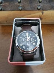 Relógio Foster FS4813 novo na caixa