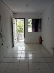 Alugo Apartamento no Timbó em Maracanaú