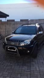 Ford EcoSport em Perfeito estado, Carro para Dtaelhistas