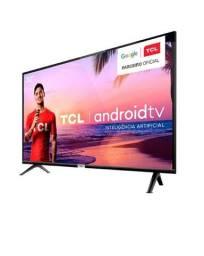 Smart Tv Led 32 TCL