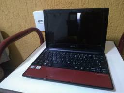 Notebook / Netbook Acer Aspire One