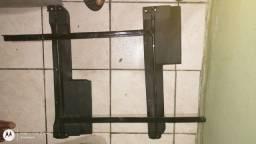 Suporte de corneta 150 reais