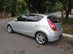 I30 couro automático / sem teto 2011