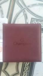 Relógio Champion original na caixa