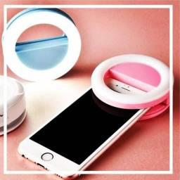 Ring Ligth para celular