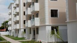 Título do anúncio: Apartamento 03 dormitórios em São Leopoldo