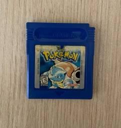 Pokemon Blue Original