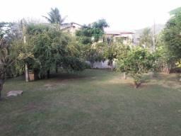 Casa Miguel Pereira