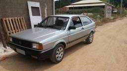 VW Gol GL 1990