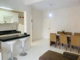 Apartamento Dom Aquino*