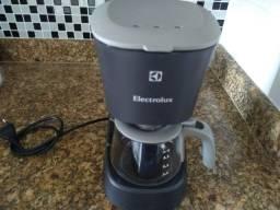 Cafeteira Electrolux R$80