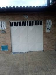 Casa em Fortaleza - Vila Pery