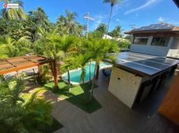 Apartamento Garden para Venda em Praia do Forte Mata de São João-BA - 14117
