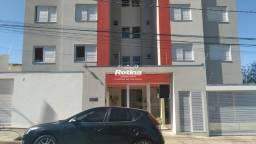 Apartamento à venda, 2 quartos, 1 vaga, Brasil - Uberlândia/MG