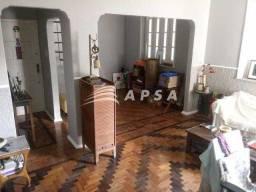 Apartamento à venda com 2 dormitórios em Alto da boa vista, Rio de janeiro cod:TJAP21482