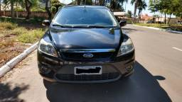 Ford Focus 2.0 11/12 Flex Completo