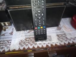 Linda TV Philco 28 polegadas
