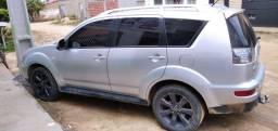 Outlander 2010 V6 4x4