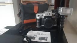 Camera Olympia Japan DL 2000