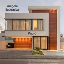 # TERRENO +CONSTRUÇÃO #/_