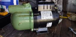 Bomba schneider ASP-98 1/2 CV