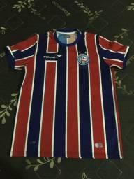 Camisa Oficial do Bahia