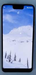 Smartphone Google Pixel 3 XL 64GB