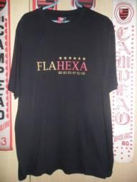 Camisa do Flamengo M original