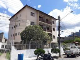 Título do anúncio: 241  -  Apartamento no Alto  -  Teresópolis  -  R.J:.