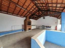 Casa Comercial com Loja. Av. Roberto Simonsen. Santo Antonio-SCS.