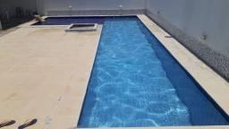 Casa mobiliada em Jacumã  para alugar, ou passar temporada.