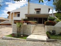 Lauro de Freitas - Casa de Condomínio - Buraquinho