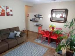 A venda apartamento três dormitórios no Centro S.Leopoldo