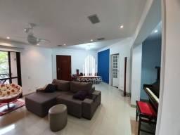 Apartamento de 4 dormitórios sendo 1 suíte e 2 vagas de garagem. No bairro Vila Mariana.