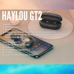 Fone Haylou GT2