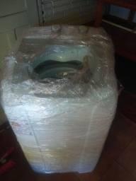 Lavadora 8kg energy automática