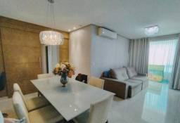 Vende apartamento iguacu