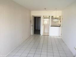 Apartamento para Locação em Salvador, Pituba, 2 dormitórios, 1 banheiro, 1 vaga
