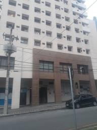 Sala coml c 45m2 mais terraço  batel