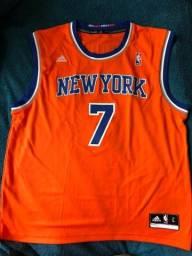 Camisa original NBA - New York Knicks