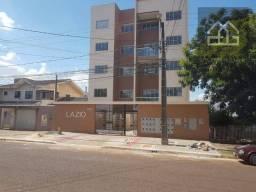 Apartamento  à venda,  Edifício Lazio - São Cristóvão - Cascavel/PR