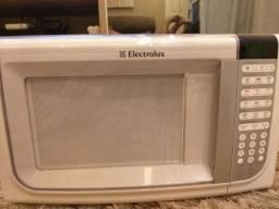 Micro-ondas Electrolux 31 litros