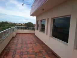 Apartamento de 4 quartos Praia dos Castelhanos