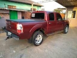 Ford Ranger 09/10 Valor 35.000 - 2009