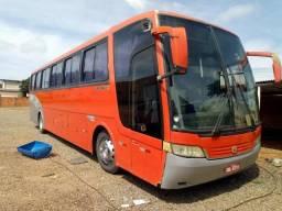 Ônibus 17260 - 2006