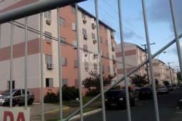 Apartamento jk 01 dormitório no bairro Tristeza em Porto Alegre
