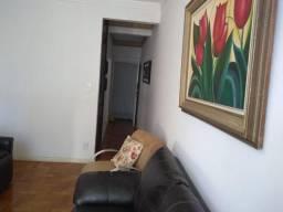 Apartamento 1 quarto - centro de Vitória