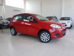 Fiat Palio Essence 1.6 - 2015