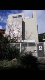 Casa de condomínio para alugar com 3 dormitórios em , cod:I-023841